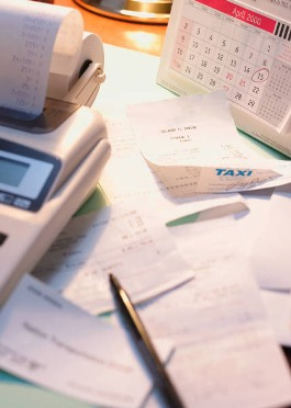 konsultasi-akunting-akuntansi